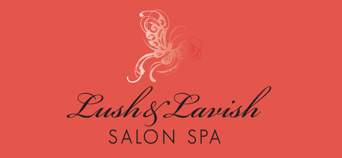 Lush & Lavish Salon Spa